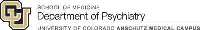 Department of Psychiatry