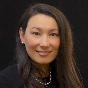 Angela Bonaguidi