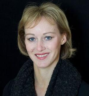 Angi Wold