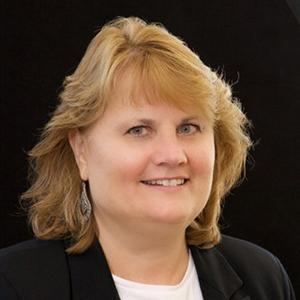 Susan Turowski-Reher